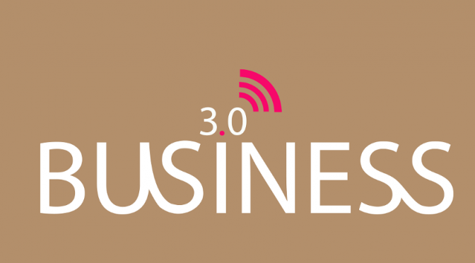 Business 3.0 TV